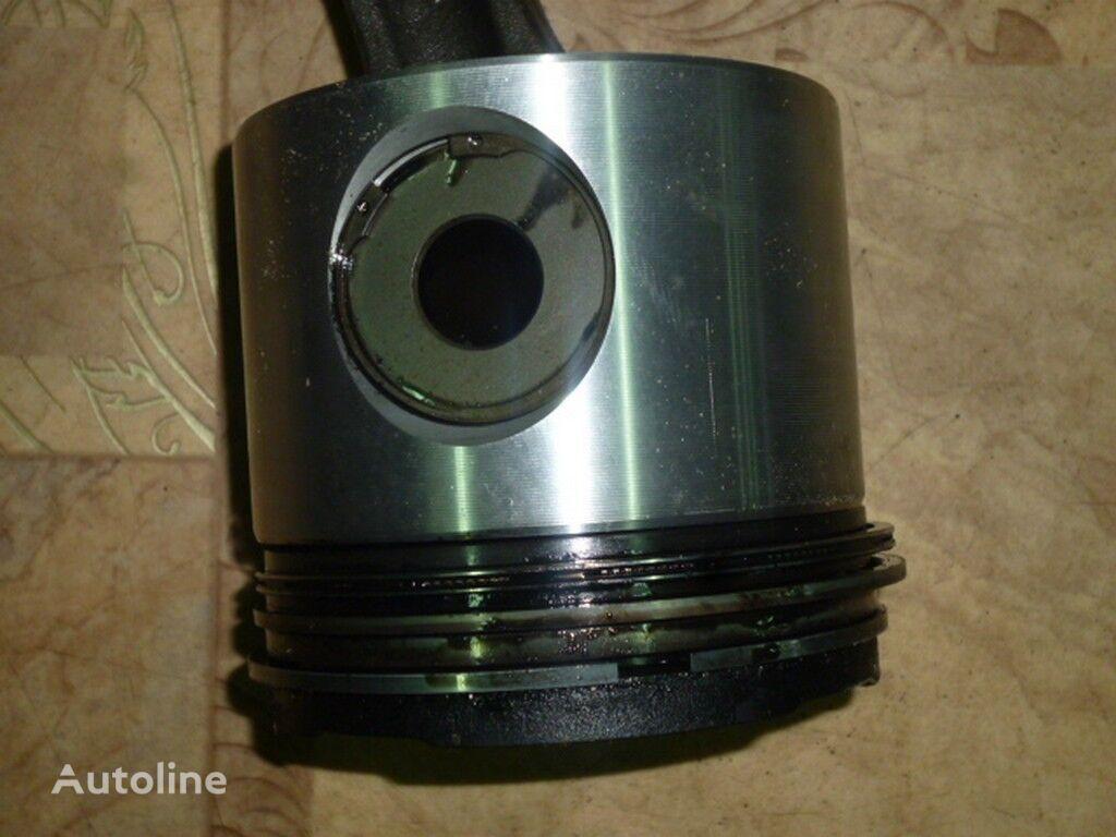 piston pentru RENAULT  DCI camion