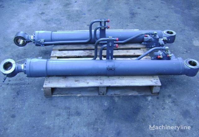 piston pentru VOLVO 210 b excavator