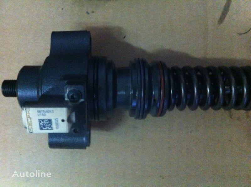 Delphi 1668325 DMCI pompă de benzină pentru DAF 105 autotractor