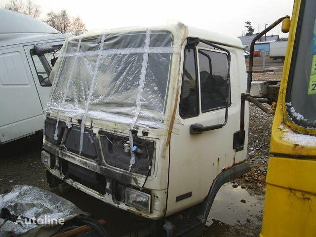 LUCAS pompă de benzină pentru DAF 45-180Ati camion