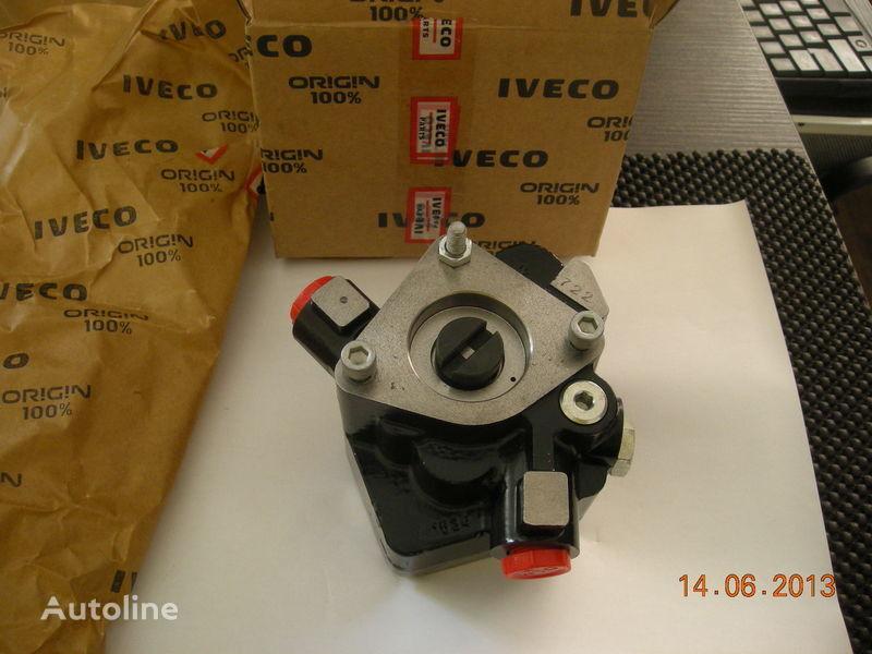 IVECO 500396487 504140125 pompă de benzină pentru IVECO autotractor nou