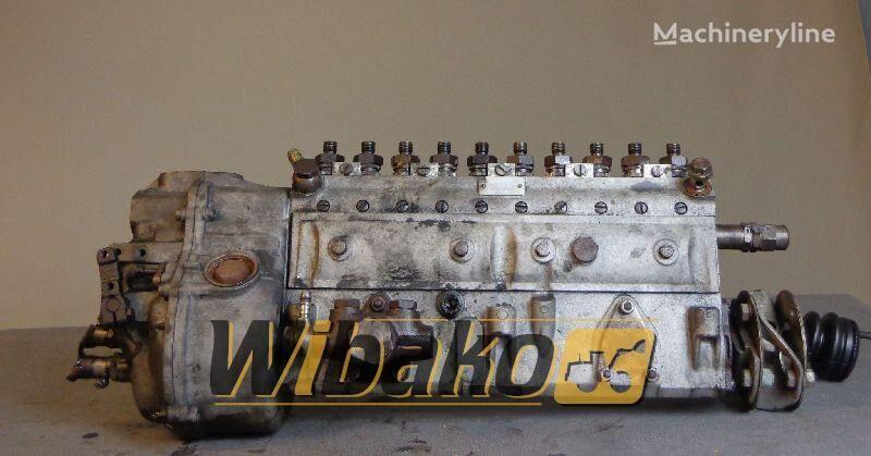 Injection pump Bosch 0400649200 pompă de injecţie pentru 0400649200 (PE10A95D610/4LS2452) alte mașini de construcții
