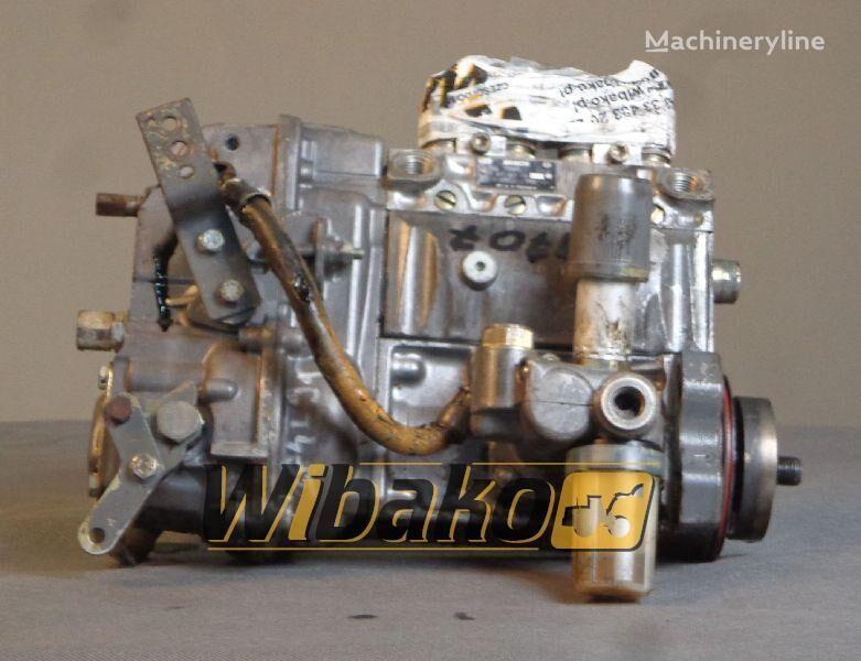 Injection pump Bosch 0400864085 pompă de injecţie pentru 0400864085 (PES4A65D410/3RS2799) alte mașini de construcții