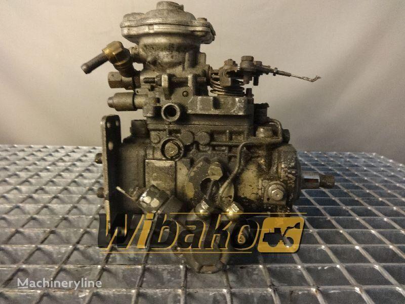 Injection pump Bosch 0460424314 pompă de injecţie pentru 0460424314 (VE4/12F1150L934-1) excavator