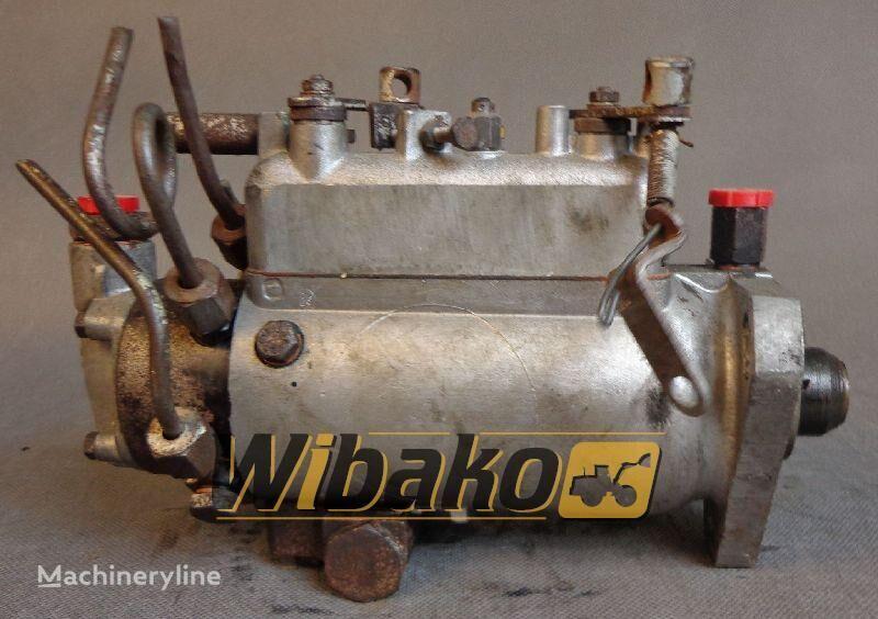 Injection pump CAV 3242327 pompă de injecţie pentru 3242327 alte mașini de construcții