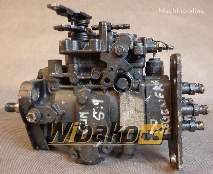 Injection pump Bosch 3917056 pompă de injecţie pentru 3917056 (0460426093) alte mașini de construcții
