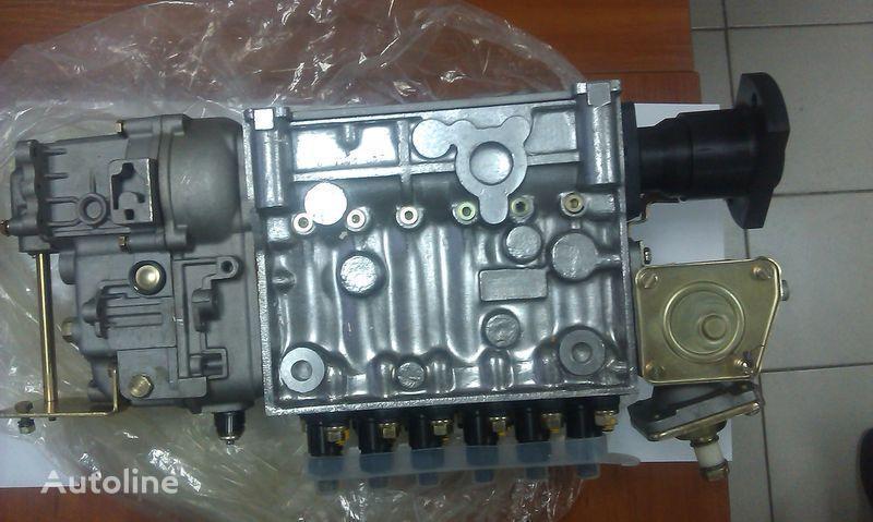 Shantui Toplivnyy nasos vysokogo davleniya Weichai 612600081053 pompă de injecţie pentru SHANTUI SD16 buldozer nou