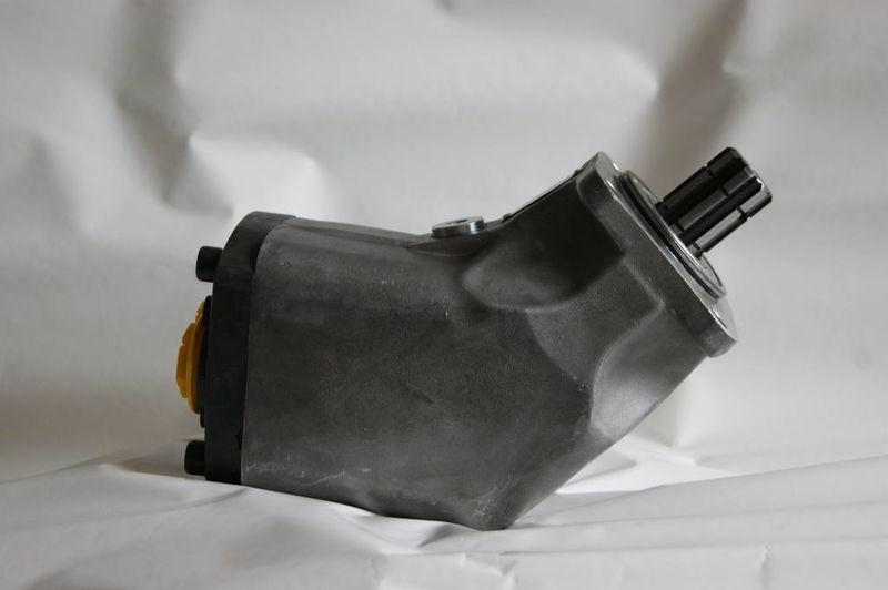 aksialno-porshnevoy 85 l/min. dlya tyagacha pompă hidraulică pentru camion nou