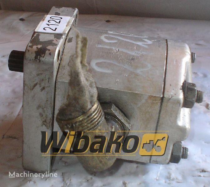 Hydraulic pump Orsta 12/20.0-120 pompă hidraulică pentru 12/20.0-120 excavator