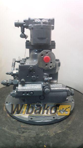 Hydraulic pump Komatsu 708-1L-00640 pompă hidraulică pentru 708-1L-00640 excavator