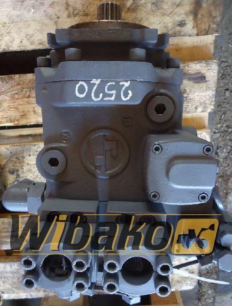 Hydraulic pump Hydromatic A4V71 MS2.0R (A4V71MS2.0R) pompă hidraulică pentru A4V71 MS2.0R buldozer