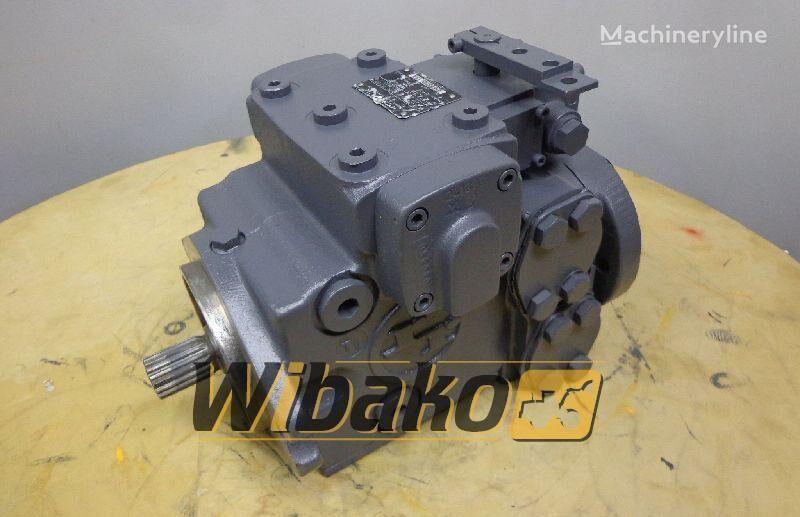 Hydraulic pump Hydromatik A4VG28HW1/30L-PSC10F021D pompă hidraulică pentru A4VG28HW1/30L-PSC10F021D excavator