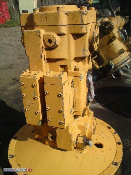 pompă hidraulică pentru ATLAS excavator