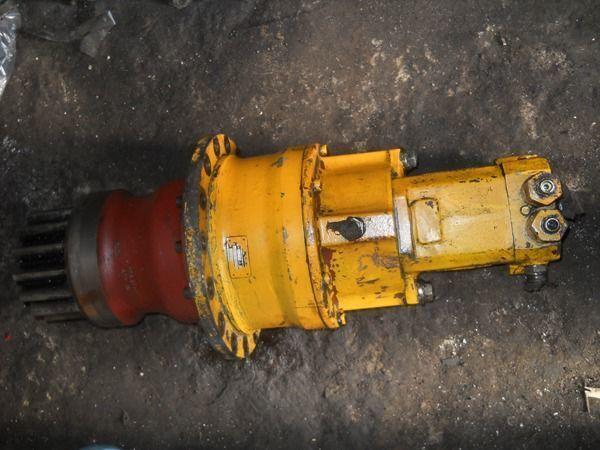 Reduktor povorotu pompă hidraulică pentru ATLAS 1404 excavator