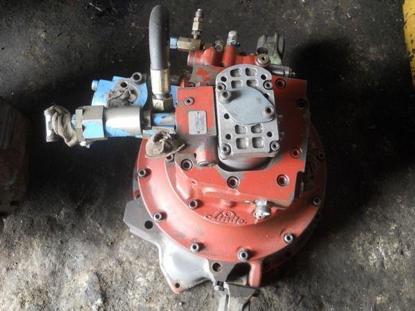 pompă hidraulică pentru ATLAS 1404 excavator