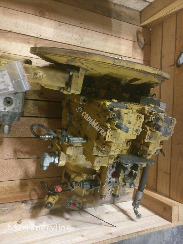 pompă hidraulică pentru CATERPILLAR 330DL excavator