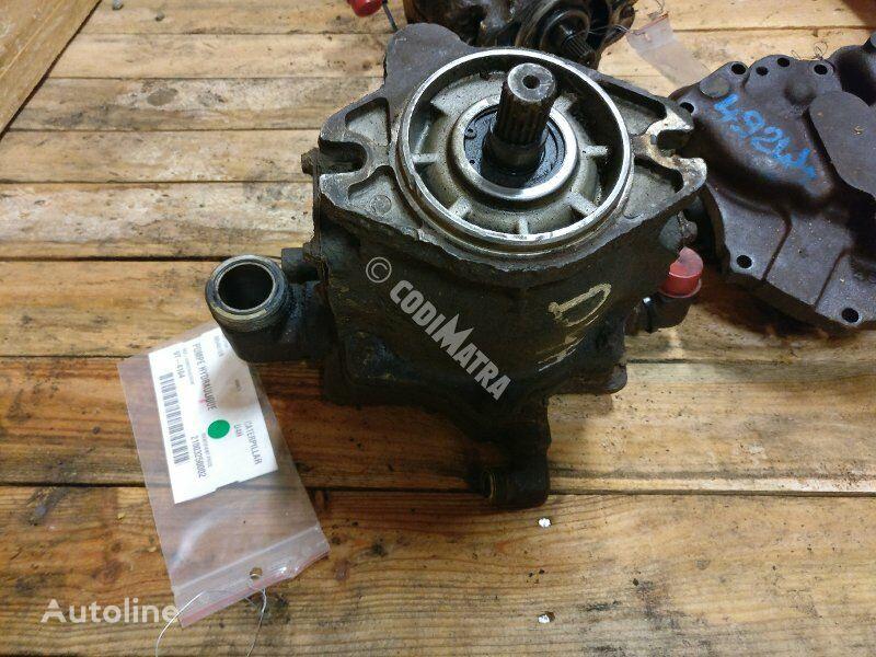 pompă hidraulică pentru CATERPILLAR D4H buldozer