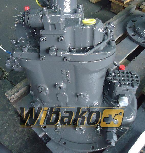 Main pump Hitachi HPV091EW pompă hidraulică pentru HPV091EW excavator