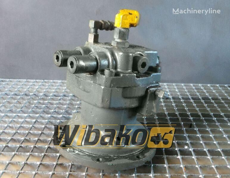Hydraulic pump JCB KNC00370-A pompă hidraulică pentru JCB KNC00370-A (SG04E-019) excavator