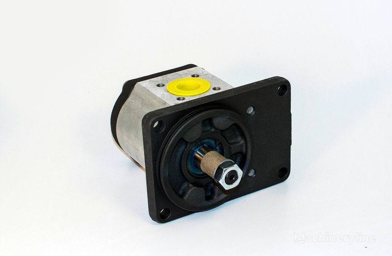 Hydraulic Pump Hydraulishe KRAMER 312 412 512 416 516 pompă hidraulică pentru KRAMER 312 412 512 416 516  încărcător frontal nou