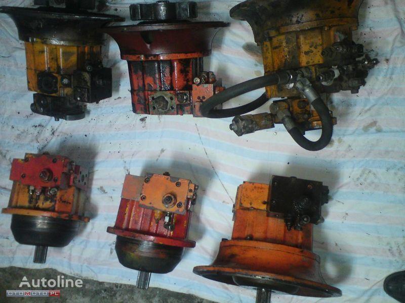 pompă hidraulică pentru KUBOTA miniexcavator