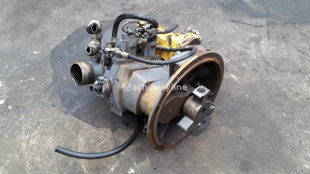 pompă hidraulică pentru Onbekend HYDRAUMATIC PUMP 0 camion