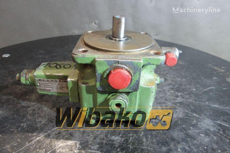 Hydraulic pump Rexroth PV2V330/25RTMC83A1/70 pompă hidraulică pentru PV2V330/25RTMC83A1/70 alte mașini de construcții