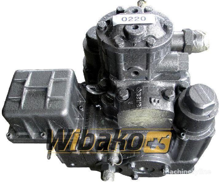 Hydraulic pump Sauer SPV210002901 pompă hidraulică pentru SPV210002901 alte mașini de construcții