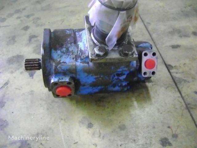 pompă hidraulică pentru VOLVO 4400 încărcător frontal