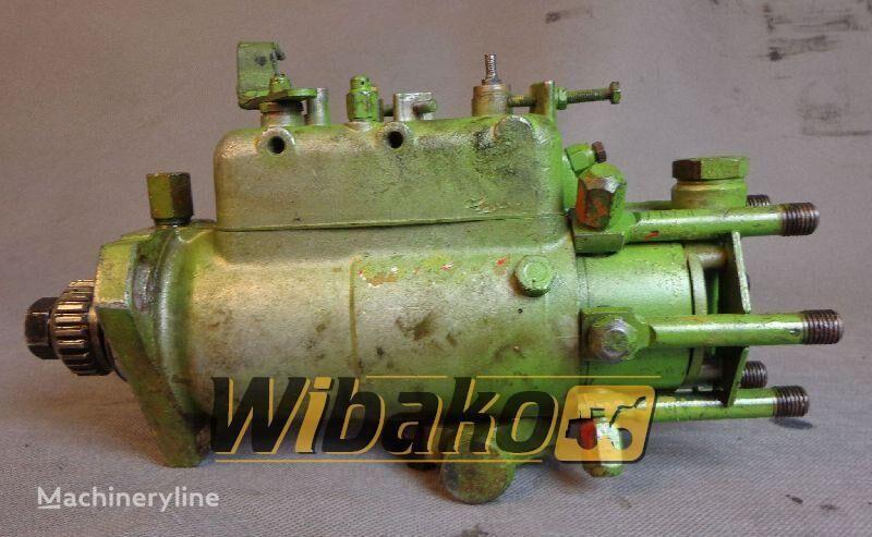 Injection pump CAV 455 pompa injectie pentru 455 (3269F960) alte mașini de construcții