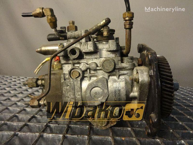 Injection pump Zexel 964R855225 pompa injectie pentru 964R855225 (104646-6660) alte mașini de construcții
