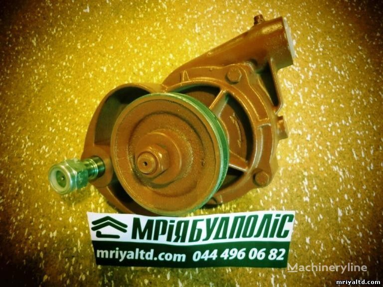Italiya Vodyanaya pompa (nasos) pompă pentru CIFA autobetoniera nou