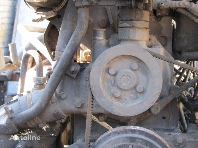 pompă pentru DAF 95XF autotractor