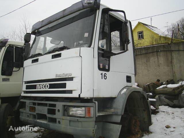 punte motoare pentru IVECO EUROCARGO 150E23 camion