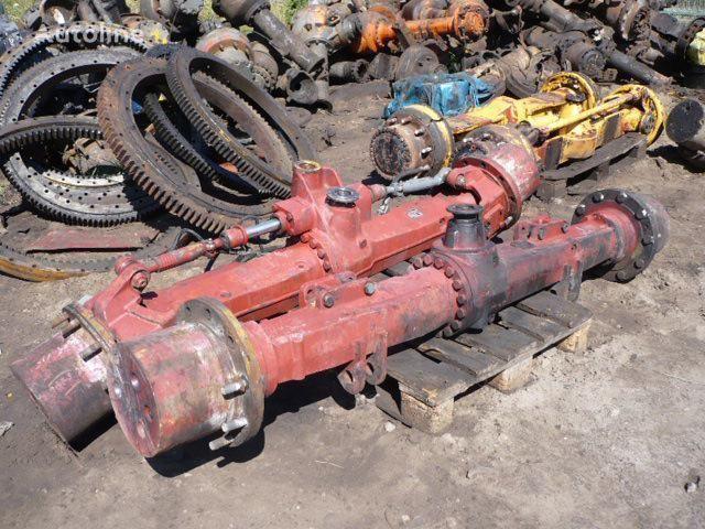 punte motoare pentru LIEBHERR 900 LITRONIK excavator