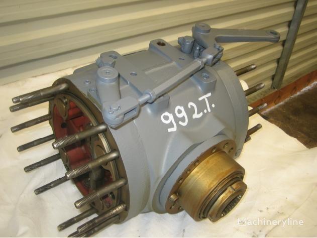 ZF AP-B355 punte motoare pentru LIEBHERR A900,LITRONIK,902 excavator