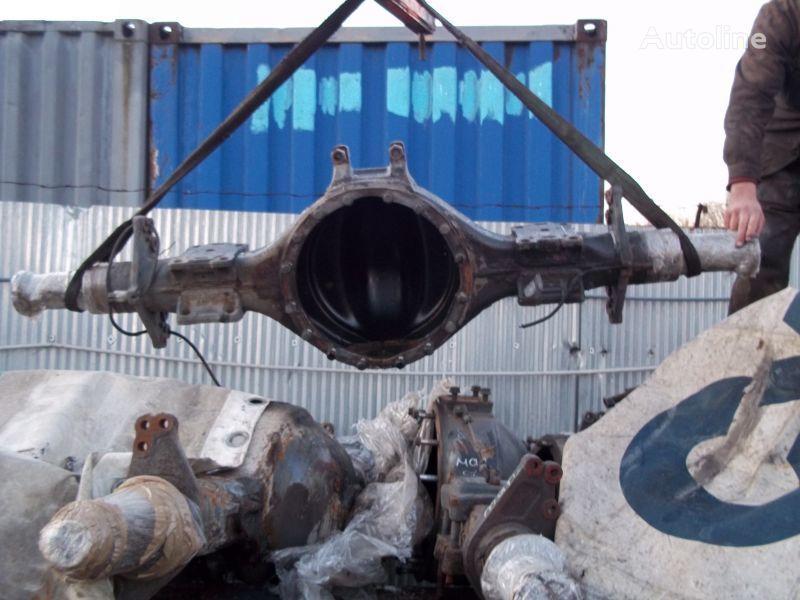 punte motoare pentru MERCEDES-BENZ Actros, Axor autotractor