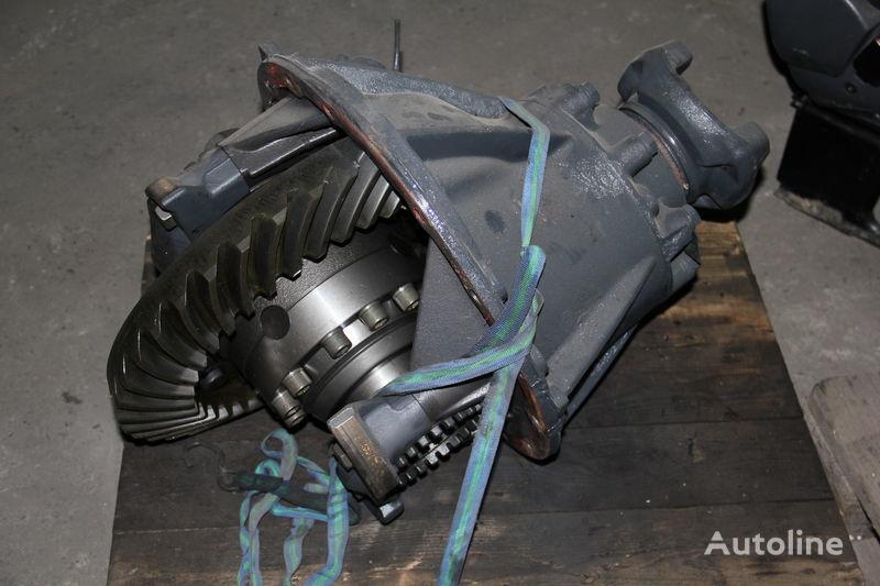SCANIA R780 3,08 punte motoare pentru SCANIA SERIE 4 / R autotractor
