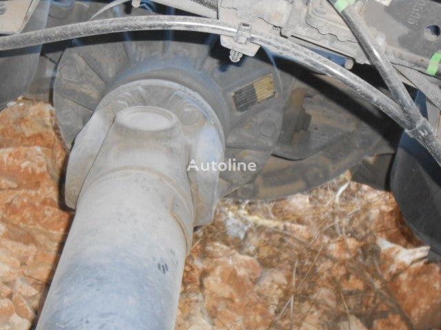 punte motoare pentru VOLVO FH 12/FH 13/FH 16  autotractor
