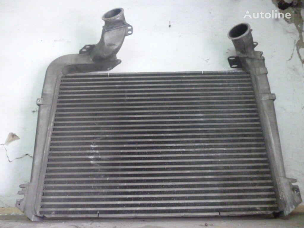 (828*792*66) Scania radiator pentru camion