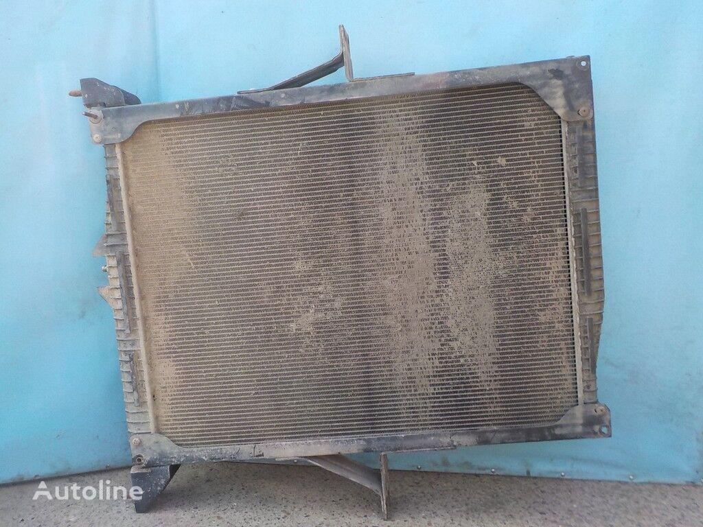 ohlazhdeniya dvigatelya Volvo radiator pentru camion