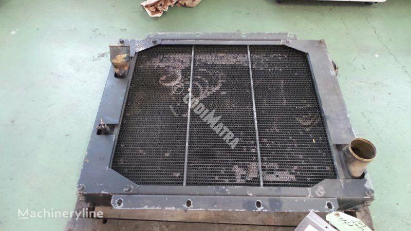 radiator de racire pentru motoare pentru CATERPILLAR 307 excavator