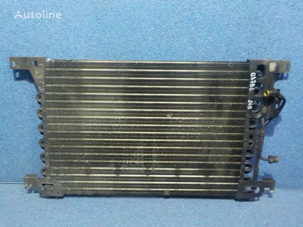 radiator de racire pentru motoare pentru MERCEDES-BENZ camion