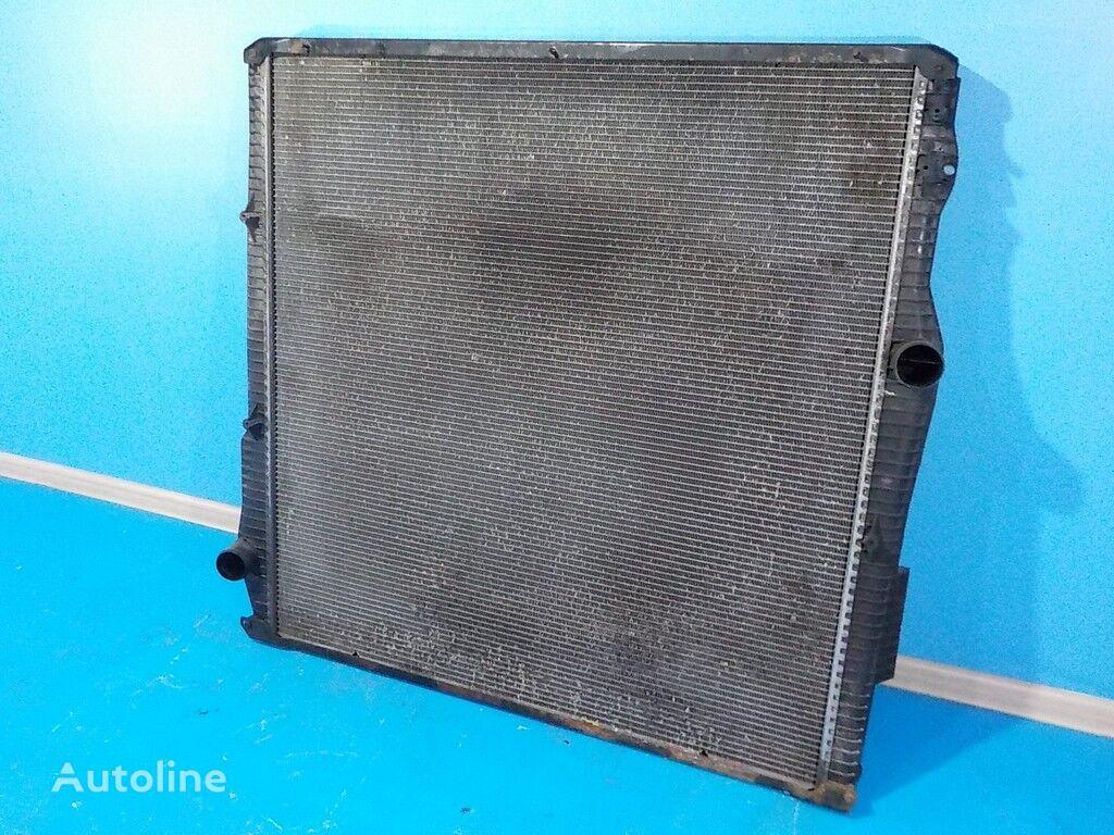 radiator de racire pentru motoare pentru SCANIA camion