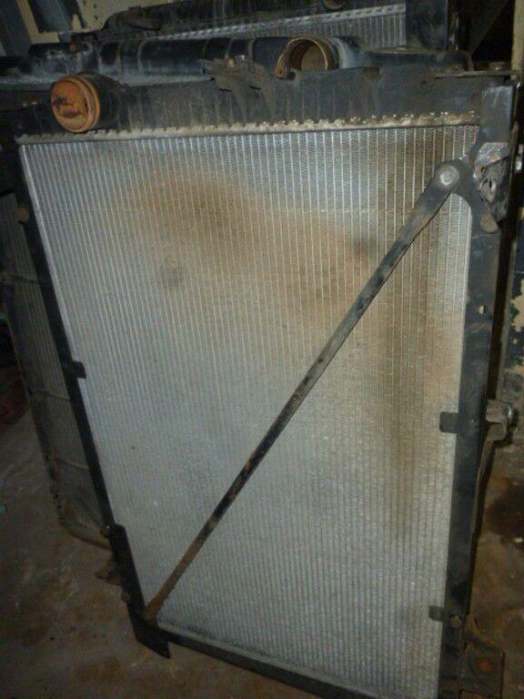 radiator pentru DAF camion