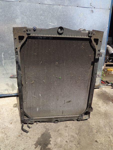 radiator pentru DAF 65CF camion