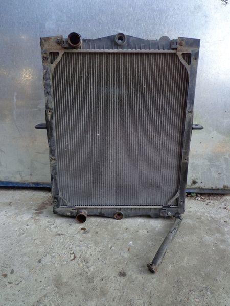 radiator pentru DAF LF camion