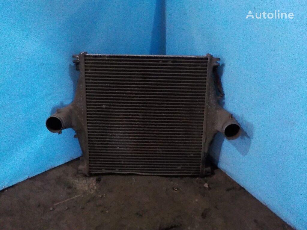 radiator pentru IVECO camion