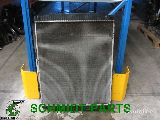 radiator pentru IVECO  Stralis  autotractor