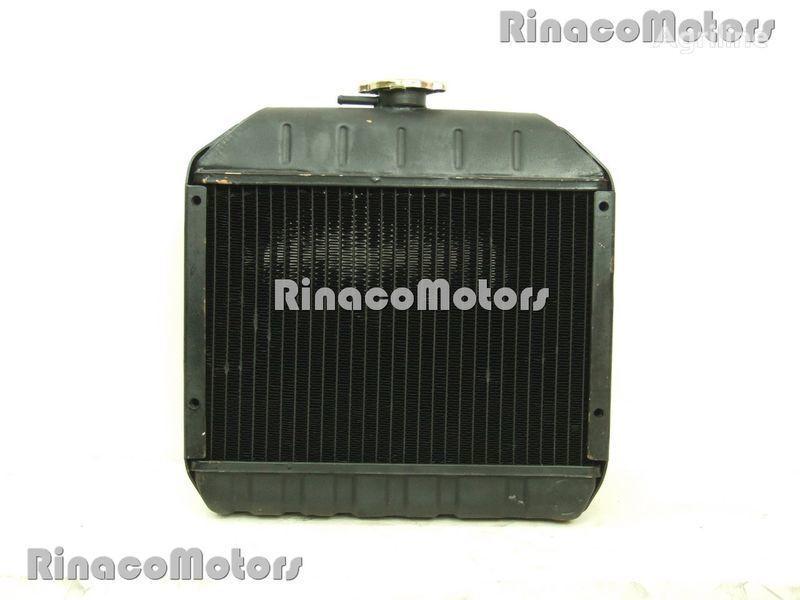 Kubota radiator pentru KUBOTA B6000, B7000 tractor nou